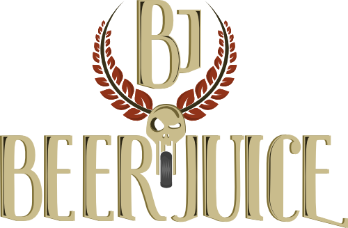 beerjuice-logo-site