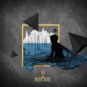 Beerjuice Album Cover